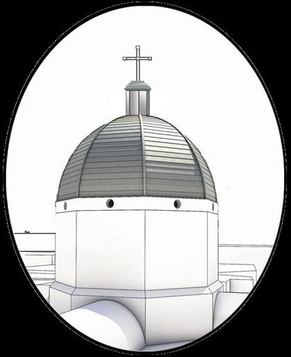 San Lorenzo Massafra
