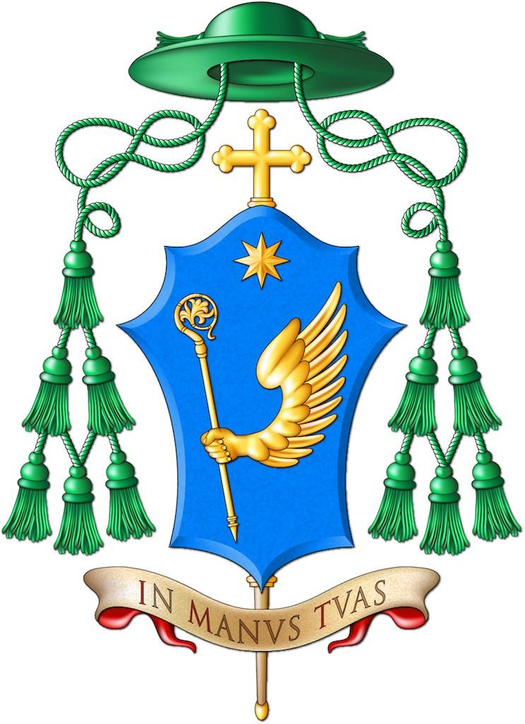 Nuove nomine di Mons. Maniago
